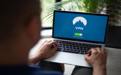 Servicio de Internet gratuito